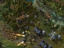 StraCraft 2 (1)