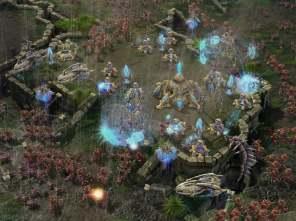StraCraft 2 (3)