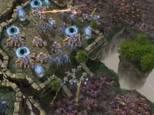 StraCraft 2 (6)