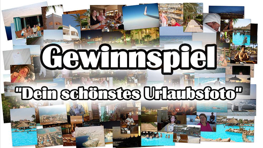 Fotowettbewerb im Reiseblog