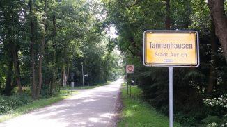 Tannenhausen