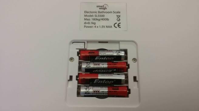 batteriefach-ebs-sls500-sil