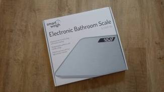 electronic-bathroom-scale-sls500-sil
