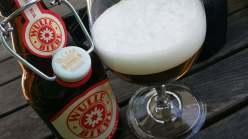 Wulle Bier