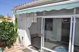 Haus in Spanien