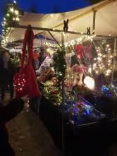 Weihnachtsgeschenke und Ideen