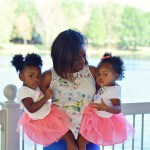 So You're a Single Mom Pregnant with Twins? Here's what you Need to Know.