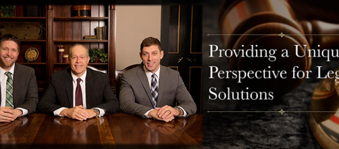 Personal Injury Attorneys Idaho Fallsid Nalder Blake Pllc