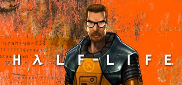 Half-Life-Best-PC-Игра