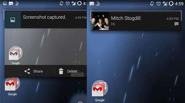интерактивные уведомления-iOS-8-для-Android