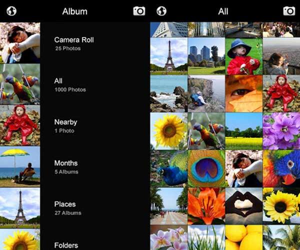 Samsung-галерея-приложение-батарея-разрядка-исправление