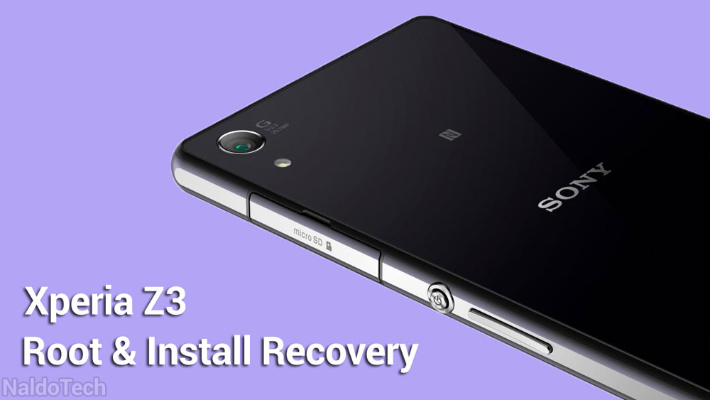 Image Result For Xperia Z Custom Rom Locked Bootloader