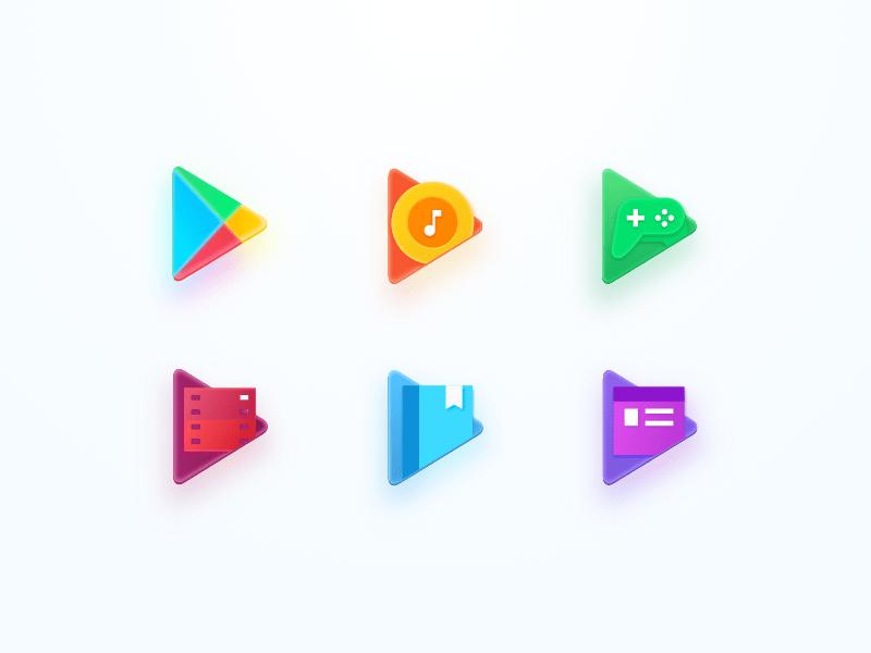 google apps gapps android 9.0 pie скачать