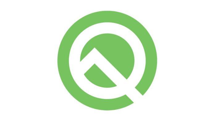установить android q xiaomi mi 9
