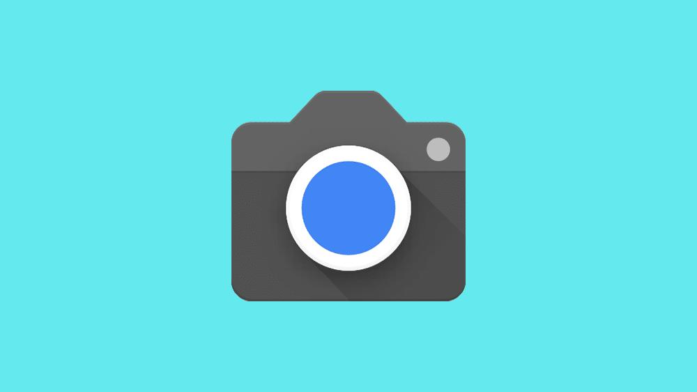 google camera gcam apk xiaomi Redmi Note 10