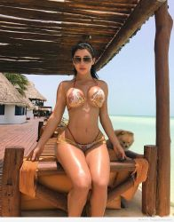 MEGA POST: Joselyn Cano 3