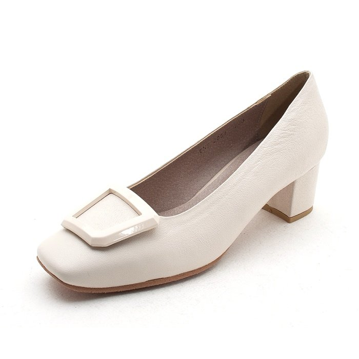 Details about  /Korea No.1 Premium handmade women heels pump NALMADA P Series 1987