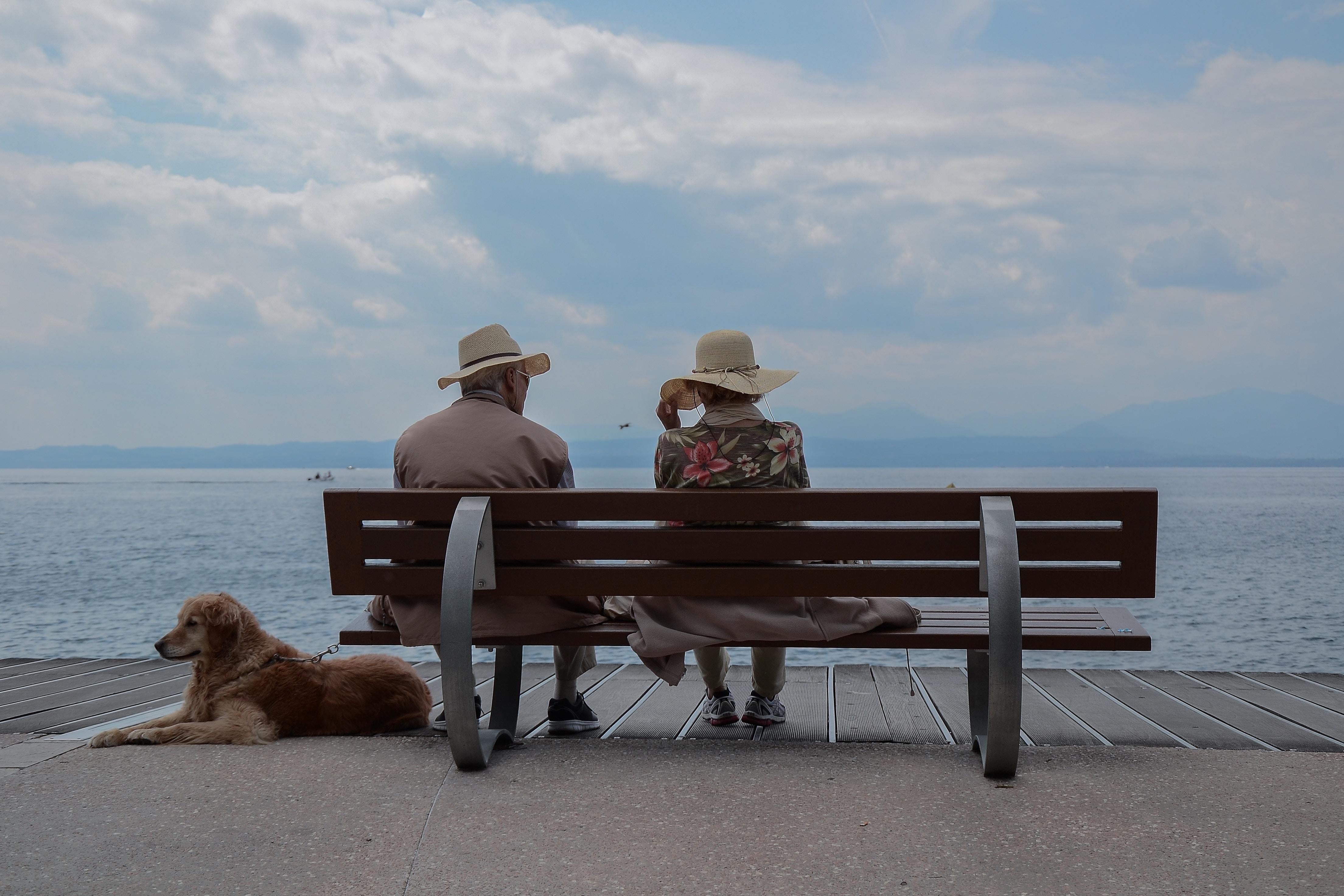 Pension Scheme for Nannies