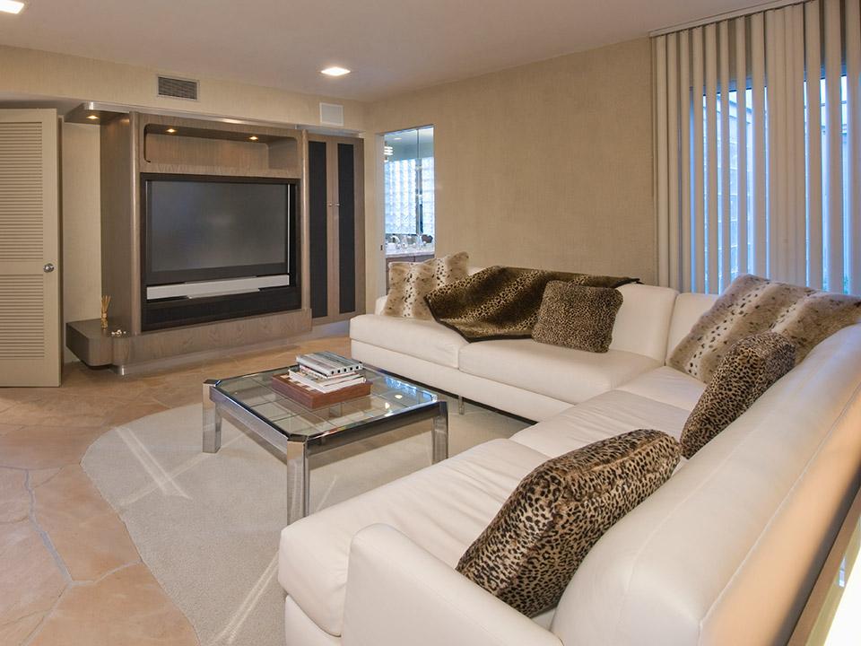 Best Spring Design Trends 2020 for Living Rooms ...