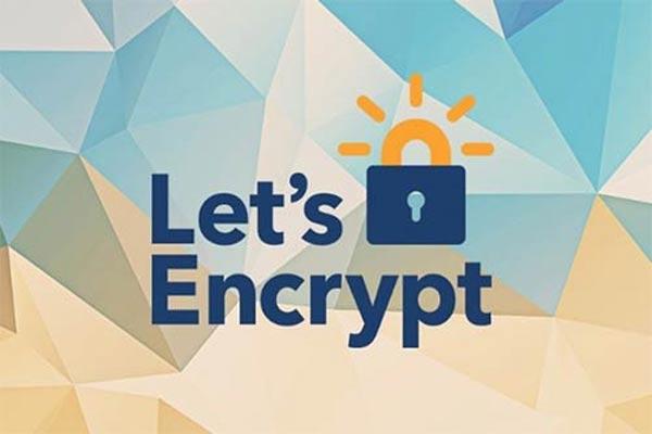 Cara Mendapatkan SSL gratis dari Let's Encrypt