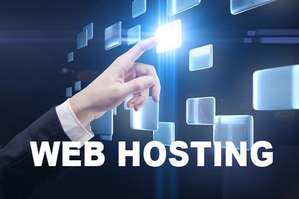 DomaiNesia Web Hosting Indonesia
