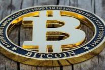 bitcoin tragedy