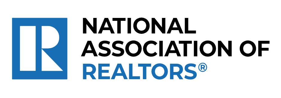 national association realtors