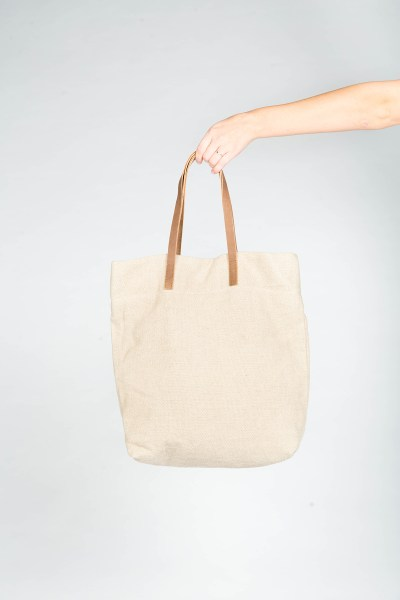 Annie Tote Bag
