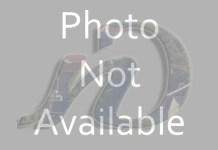 Namaste Dehradun-Photo Not Available