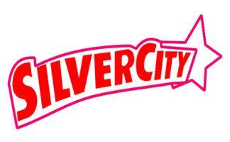 Silver-city-namaste-dehradun