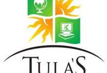 tulas-institute-of-technology-namaste-dehradun