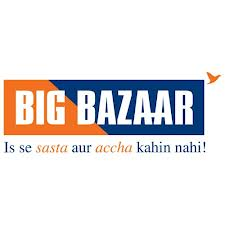 big-bazaar-namaste-dehradun