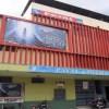 payal-cinema-nemaste-dehradun