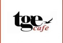 tge-cafe-namaste-dehradun