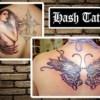 hash-tattoo-namaste-dehradun