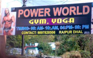 power-world-gym-yoga-namaste-dehradun