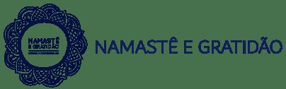 Namastê e Gratidão