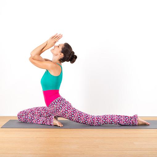 namastree_yoga_1