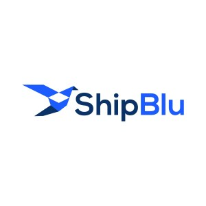 ShipBlu Nama Ventures Venture Capital Startups Egypt