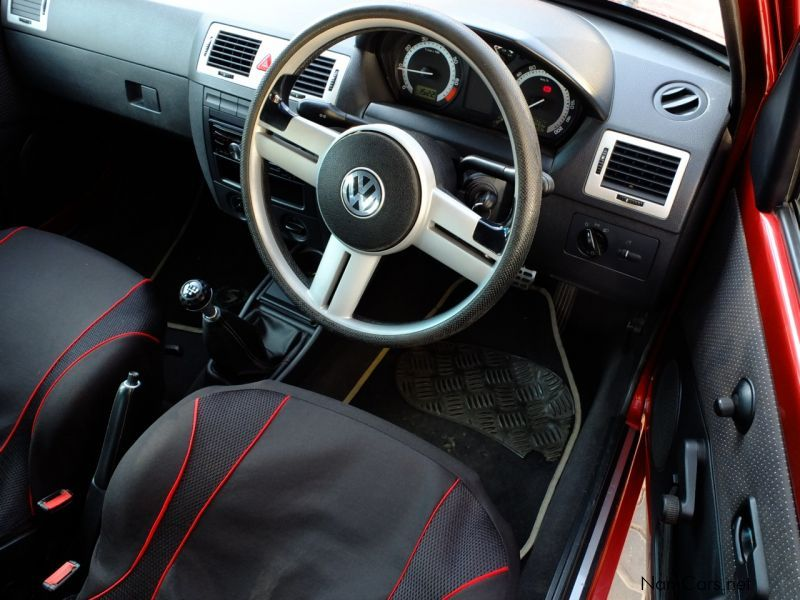Used Volkswagen Golf Velocity 2007 Golf Velocity For