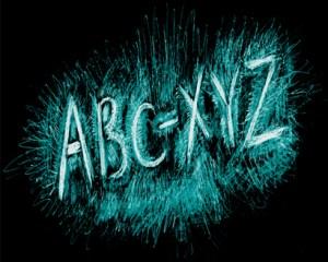 ABC-XYZ_logo