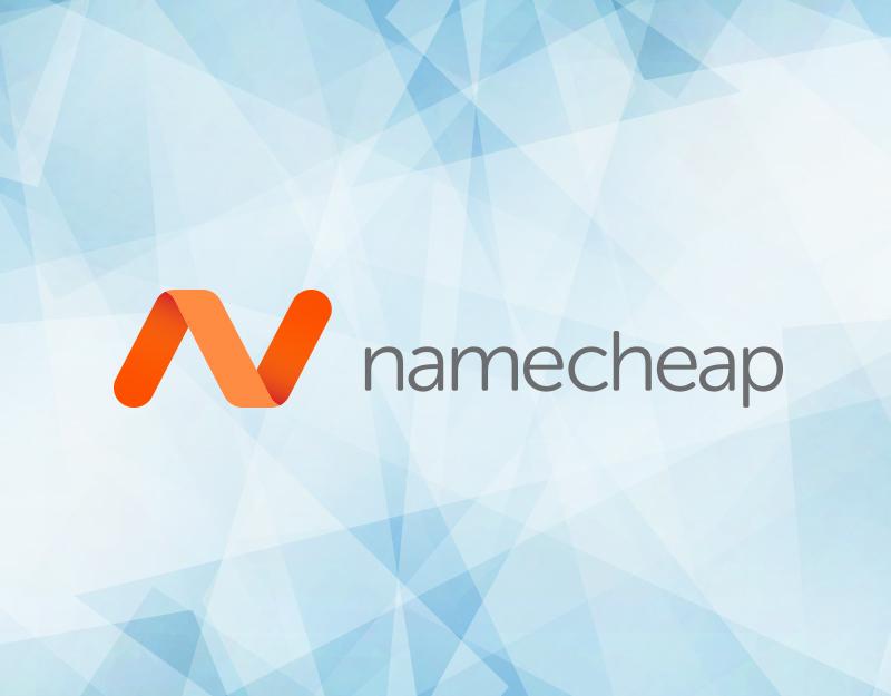 www.namecheap.com