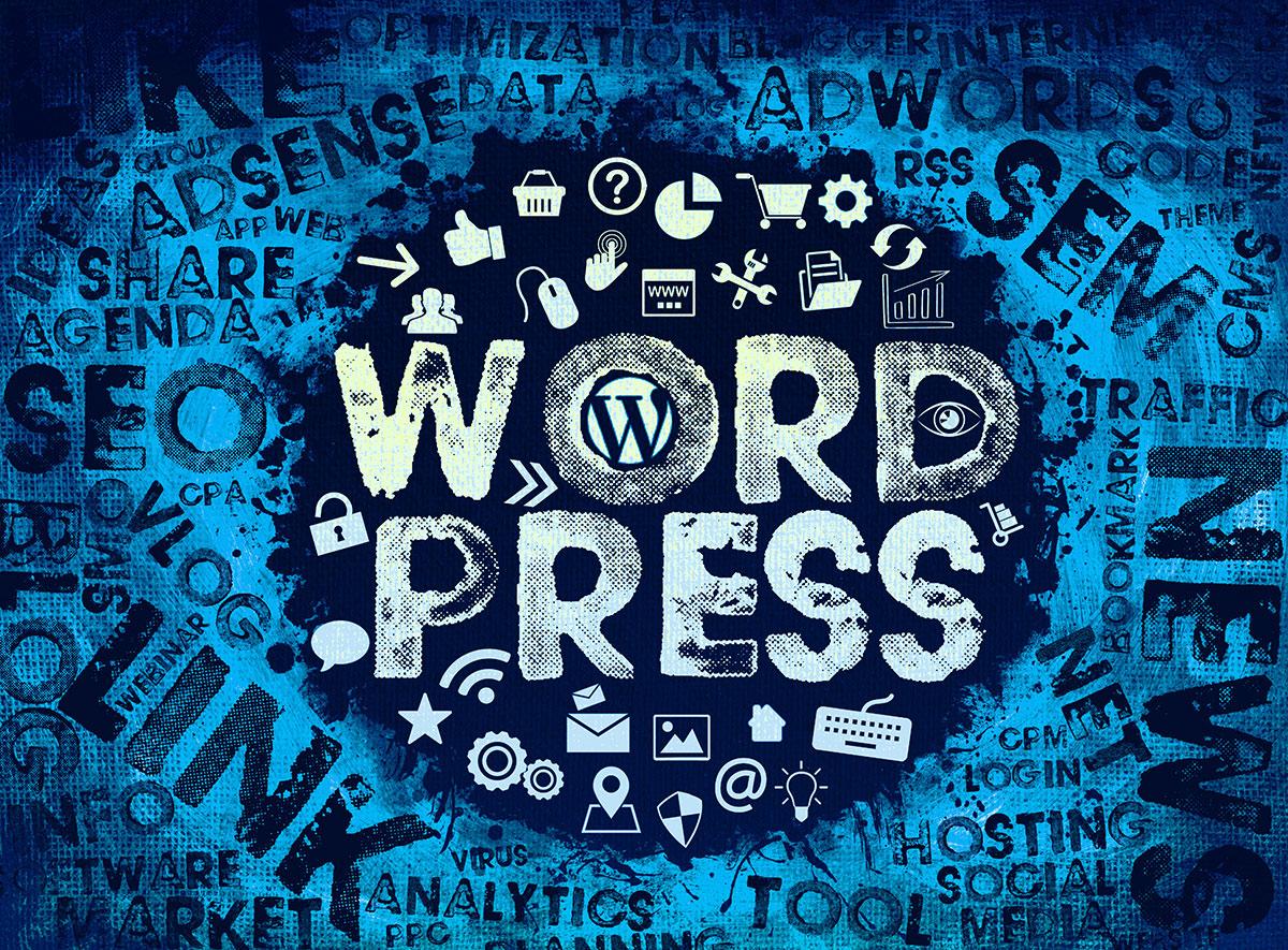 Hero article of 3 Useful WordPress Plugins You Haven't Heard Of