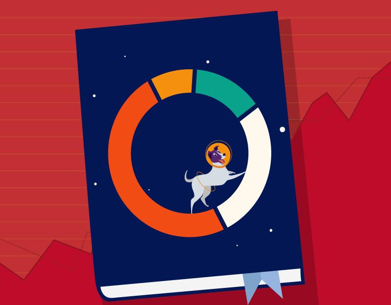 Hero image of Namecheap's Domain Insights & Trends Report