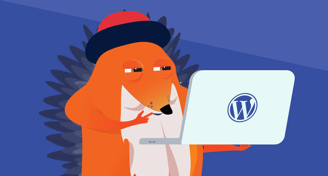 Hero image of What WordPress Developers Think of GutenbergNamecheap's Account and Website Security Features