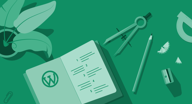 Hero image of How to Overcome the Limitations of WordPress.comThe Economics of Domain Investing