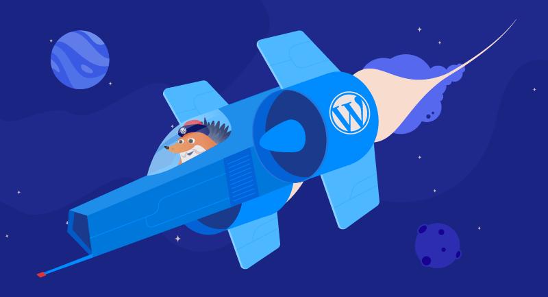 Hero image of How Gutenberg Will Shape the Future of WordPress