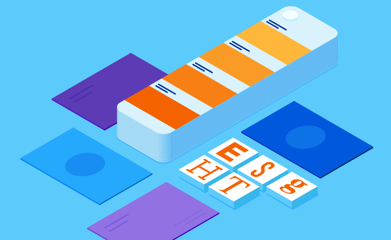 Hero article of 15 Reasons to Use a Business Card in 2020