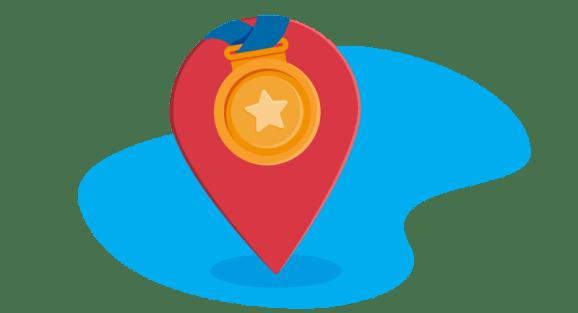 virtual award