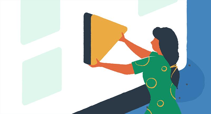 Hero image of The 5 Best WordPress Video Themes